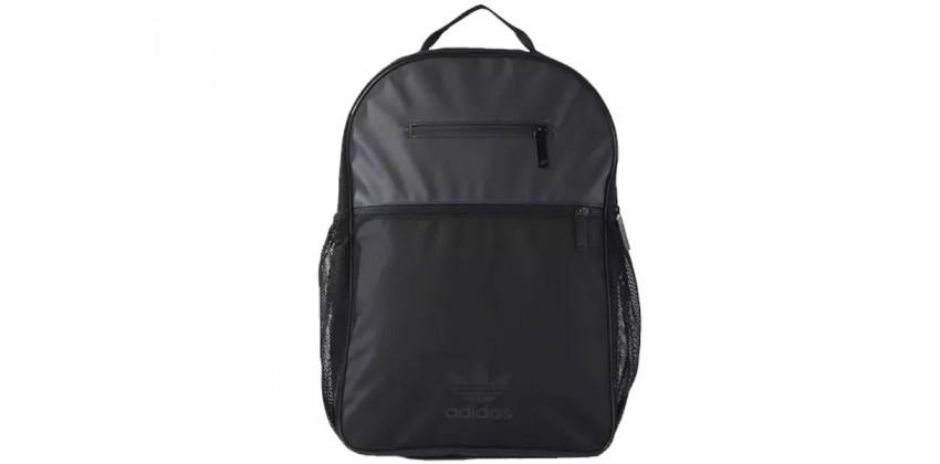 BK6768 Tas Backpack 0