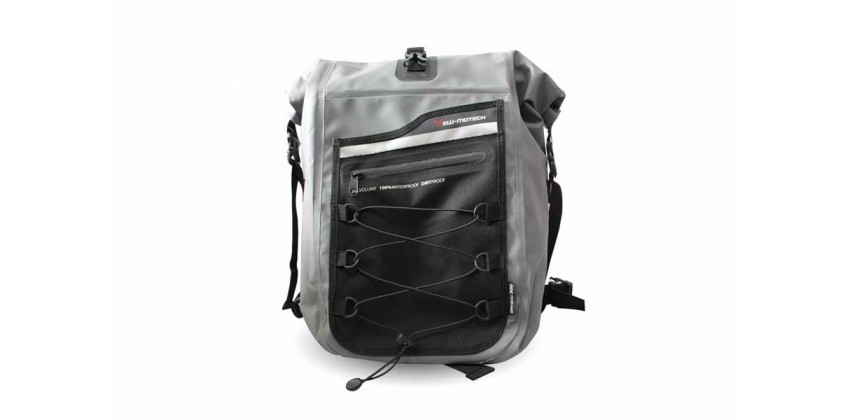 Backpack Drybag 300 Tas Dash Bag 0