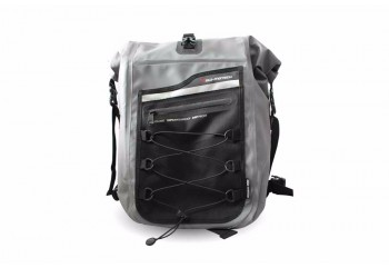 Backpack Drybag 300 Tas Dash Bag