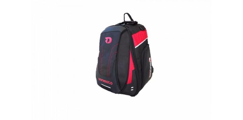 Bagasi 1 Tas Tail Bag 0