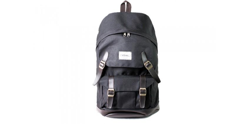 Balance Tas Backpack 0