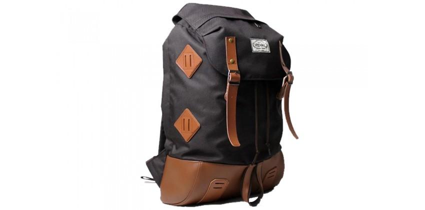 Bara Tas Backpack 0