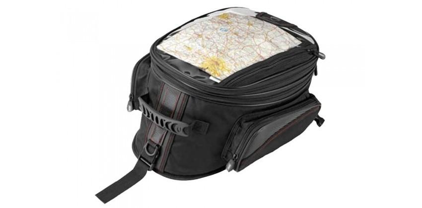 Borsa Diavel Tas Tank Bag 0