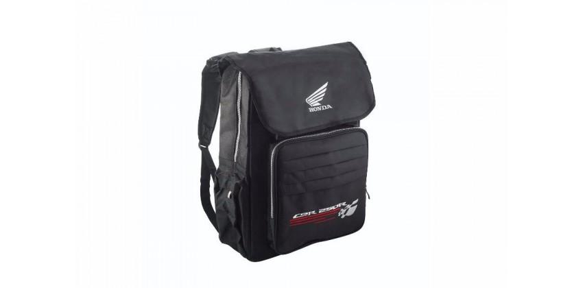 CBR 250 R Tas Backpack 0