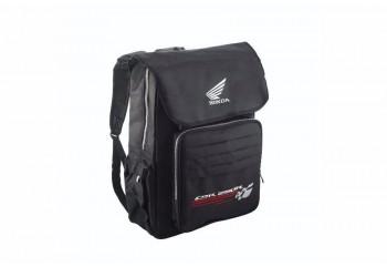 CBR 250 R Tas Backpack