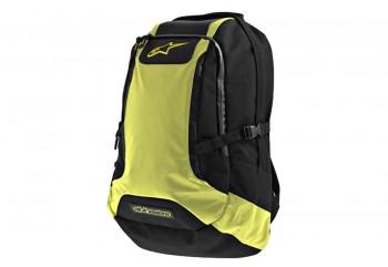 Alpinestars Charger Tas Backpack Hijau