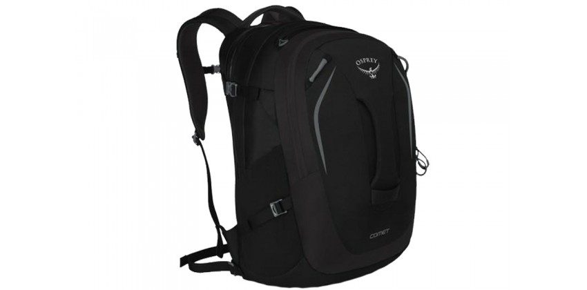 Comet Tas Backpack 0