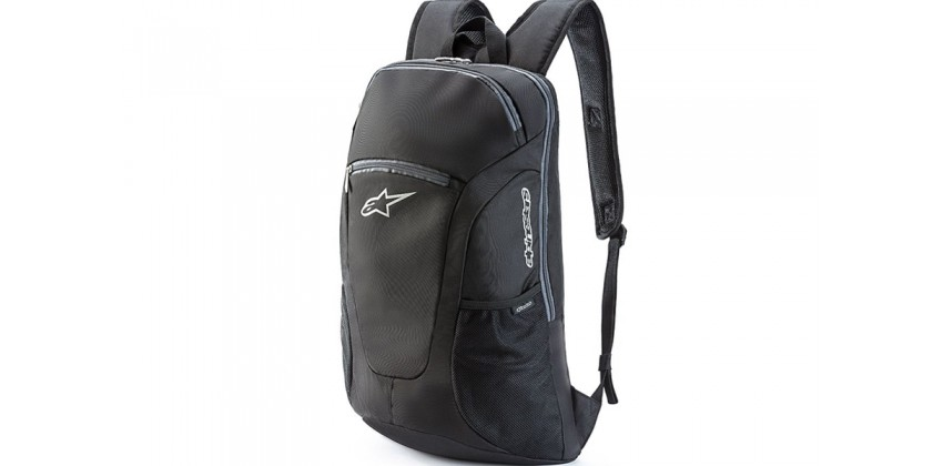 Connector Backpack 0