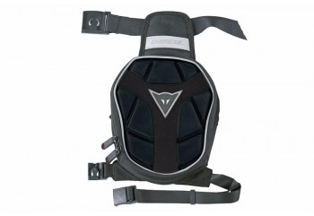 Dainese D Exchange Small Tas Tas Paha