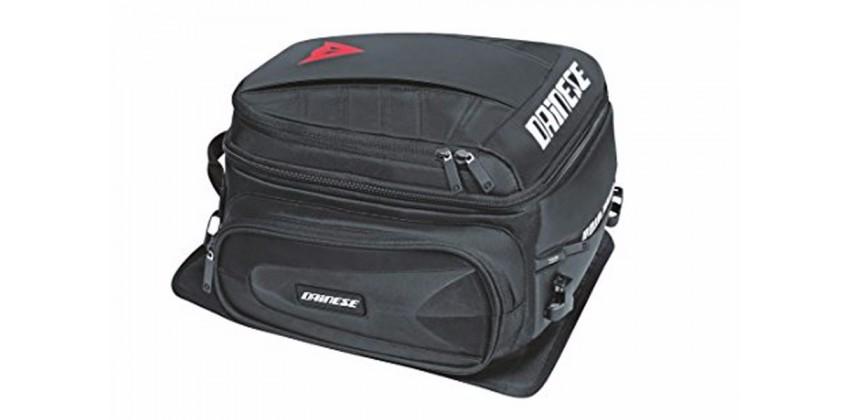 D Tail Tas Tail Bag 0