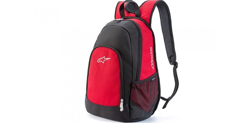 Defender Backpack #003 0