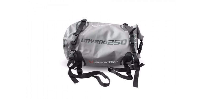 Drybag 250 Tas Tail Bag 0
