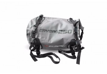 Drybag 250 Tas Tail Bag