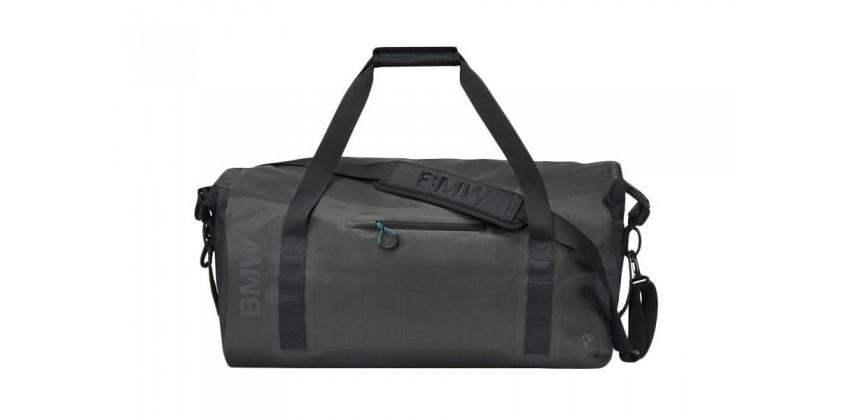 Duffle Tas Dash Bag 0