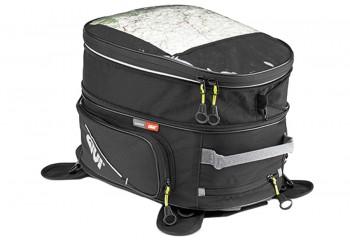 EA102B Tas Tank Bag