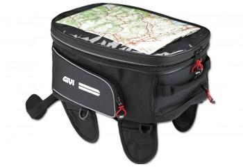 EA102 Tas Tank Bag