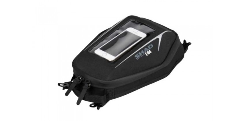 E 04 Tas Tank Bag 0