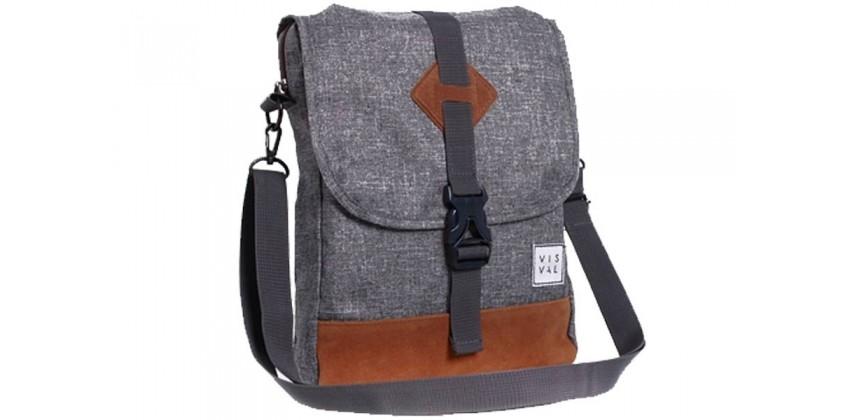 Echo Tas Dash Bag 0