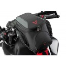 Evo City Tas Tank Bag Quick Lock 2
