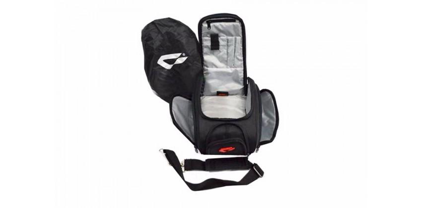 Flipper Tas Tank Bag 0