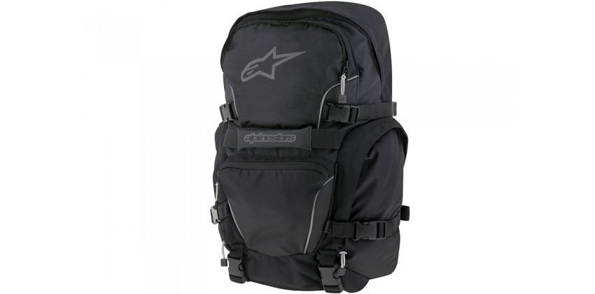 Force Backpack 0