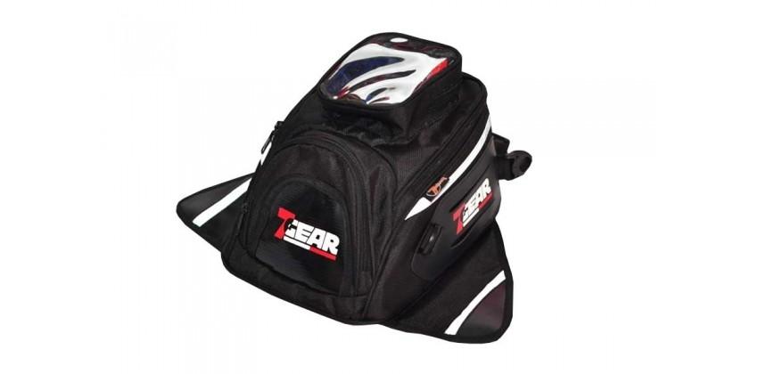 Freeway Tas Tank Bag 0
