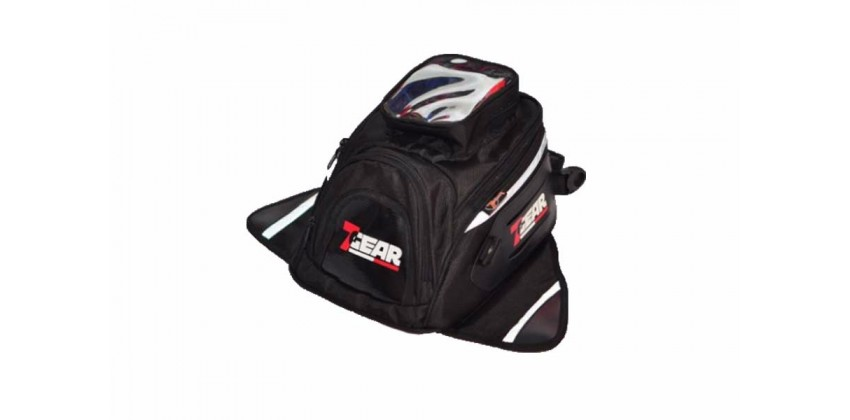 Freeway Tas Tank Bag 0
