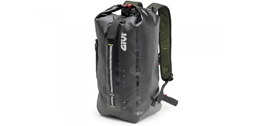 GRT701 Tas Backpack 0