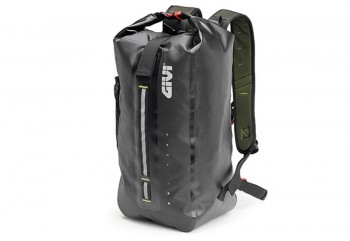 GRT701 Tas Backpack