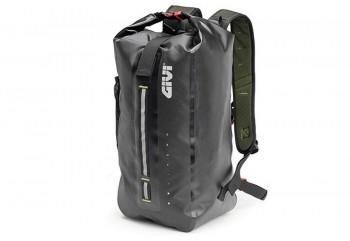 GIVI GRT701 Tas Backpack