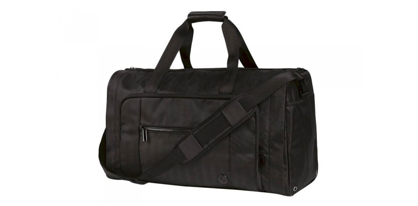 Garment Tas Dash Bag 0