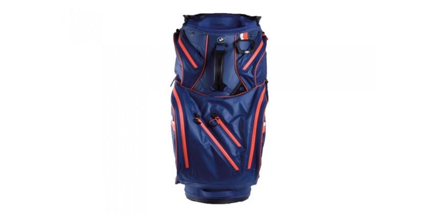 Golfspo Tas Backpack 0