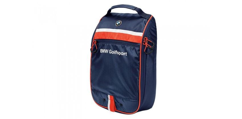 Golfsport Shoe Tas Backpack 0
