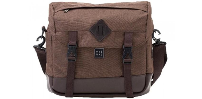 Gravity Tas Dash Bag 0