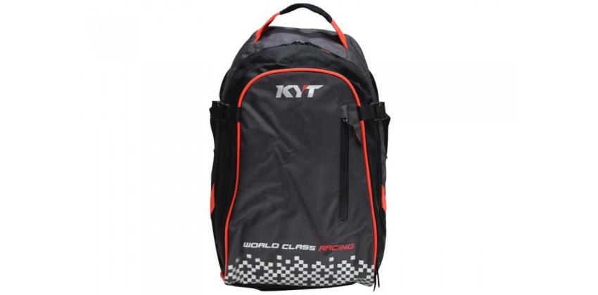 Gravity Backpack 0
