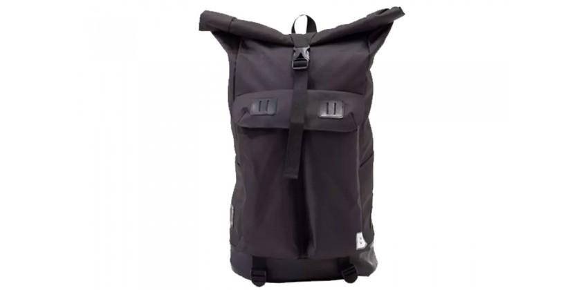 Ground Midnight Tas Backpack 0