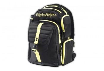 TLD Ignition Tas Backpack