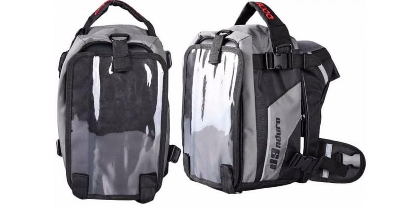 Java 3 Tas Tank Bag 0