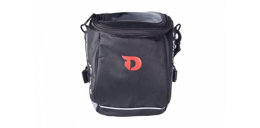 Java 5 Tas Dash Bag 0