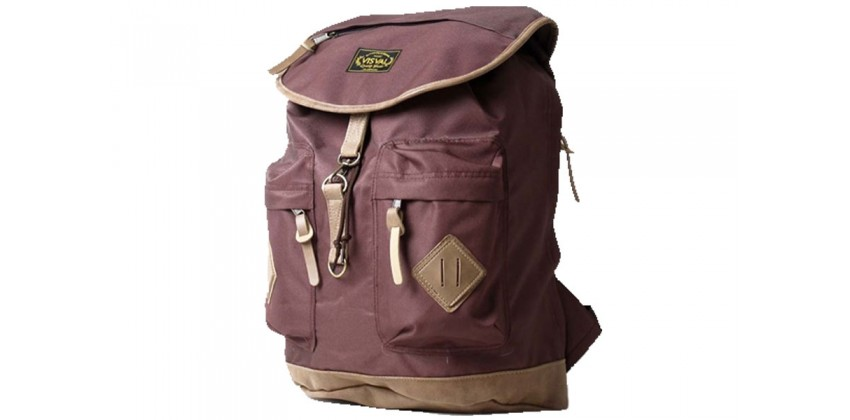 Juno Tas Backpack 0