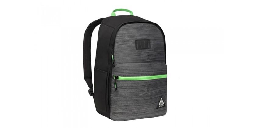 Lewis Noise Tas Backpack 0
