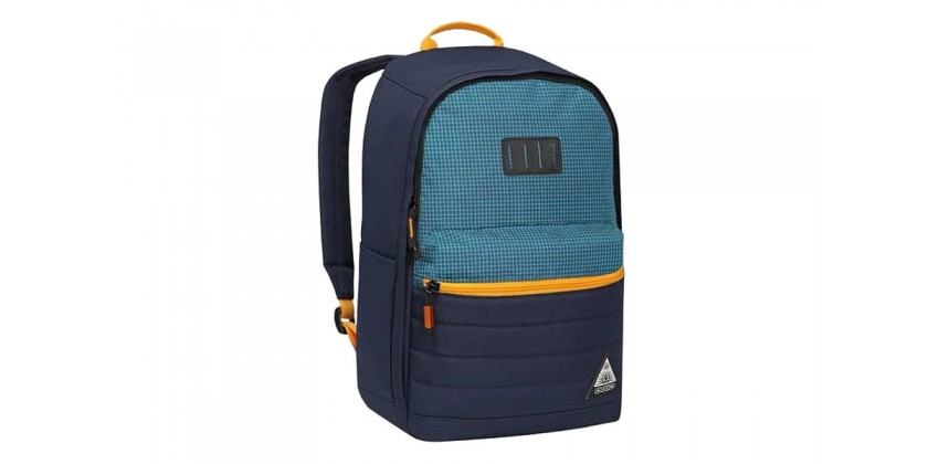 Lewis Yellowtail Tas Backpack 0