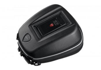 Ducati MTS Enduro Pocket Tas Tank Bag