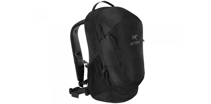 Mantis 26 Tas Backpack 0