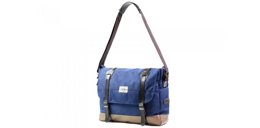 Massive Tas Dash Bag 0