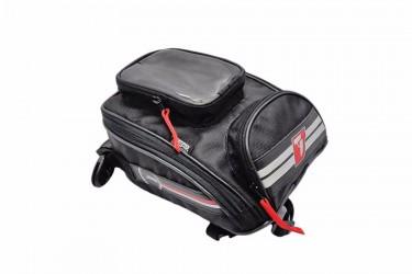 Mini Tas Tank Bag 0. 7Gear