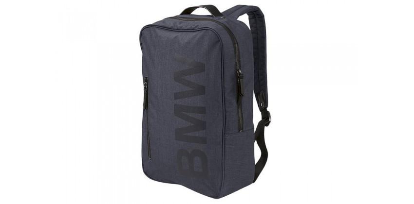 BMW Motorrad Modern Tas Backpack 0