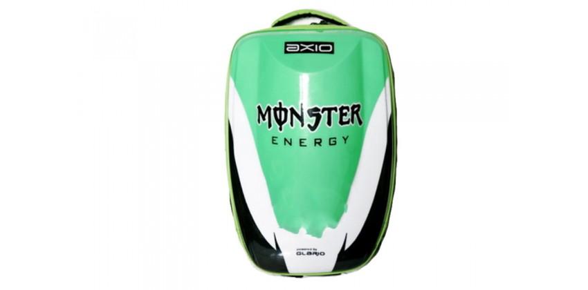 Monster Energy GL 1003 Tas Backpack 0