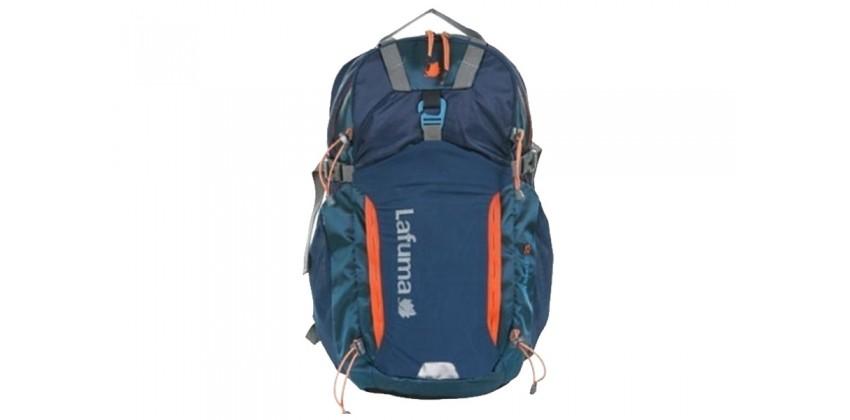 N-Beetle 25 Tas Backpack 0