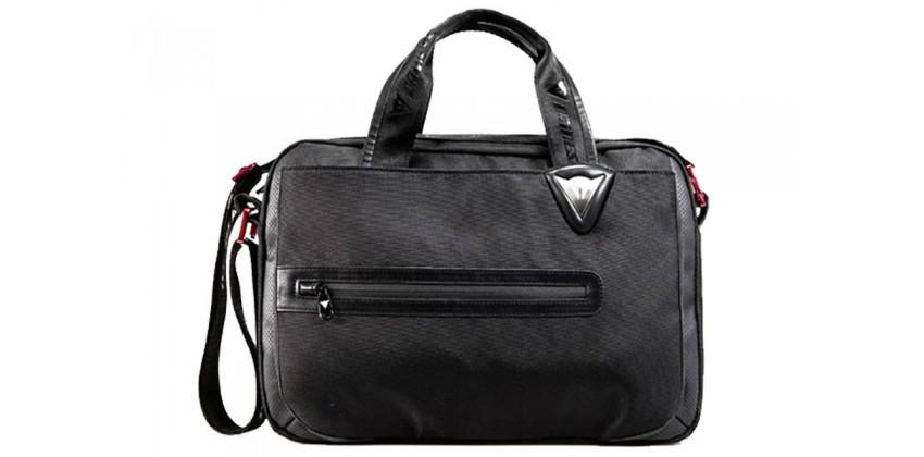 Nero Tas Dash Bag 0